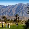Borrego Springs Resort Golf Course