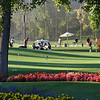 Sycuan Resort Golf Club in San Diego East County