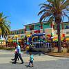 LEGOLAND California, Legoland Hotel