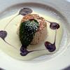 Dining, Tiramisu, Il Fornaio Coronado