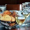 Dining, Sicilian Wine & Bread,  Il Fornaio Italian Restaurant Coronado