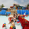 LEGOLAND California, Water Park