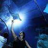 LEGOLAND California, SEA LIFE Aquarium