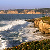 La Jolla, Golden Shoreline