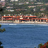 La Jolla Beach & Tennis Resort