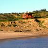 Las Animas Wilderness Lodge, Yurt and Beach Strollers