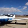 Baja AirVentures Piper, Brown Field, San Diego