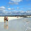 Galapagos Islands, Strollers, San Cristobal Beach