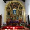 Mission Loreto