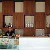 Grand Velas Los Cabos, juice bar