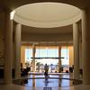 Pueblo Bonito Pacifica Lobby