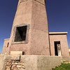 Quivira Golf Club, Old Lighthouse