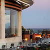 The Westin Los Cabos Resort Villas & Spa, El Ciruelo Restaurant