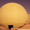 Tijuana, IMAX Theatre Rotunda