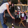 Tijuana, Puppet Store, Avenida Revolucion