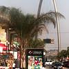 Tijuana, Welcome Arch