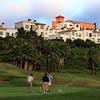 Baja California, Residence Inn Golf, Real Del Mar