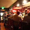 North Park, Ritual Tavern Bar