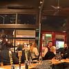 North Park, Linkery Restaurant Long Bar