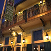 North Park, Urban Solace Restaurant