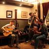 North Park, Ritual Tavern Trio