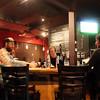 North Park, Linkery Restaurant Bar