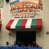 Old Town San Diego, Mexican Cantina