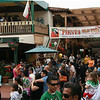 Old Town San Diego, Cinco De Mayo Fiesta
