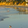 Pacific Beach San Diego, Beach Selfie