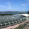 San Diego Convention Center :