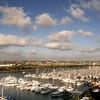Harbor Island, San Diego