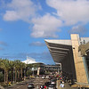 San Diego International Airport, Terminal 2