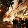 San Diego Gaslamp Quarter, Special Event on Patio
