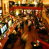 San Diego Gaslamp Quarter Nightlife & Bar