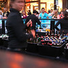 San Diego Gaslamp Quarter Corporate Event