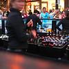 San Diego Gaslamp Quarter Special Event Bar