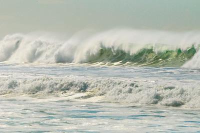 IB Storm Waves 121215-0092
