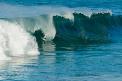 IB Storm Waves 121215-0079