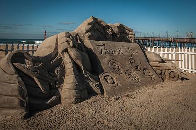 IB Sand Sculpture 110915-0002