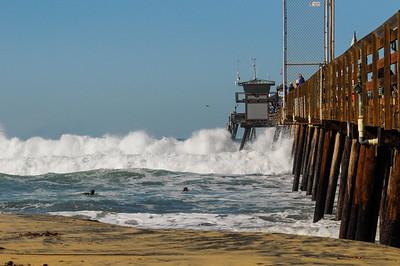 IB Storm Waves 121215-0023