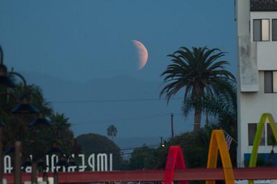 Eclipse&Bloodmoon 092715-2