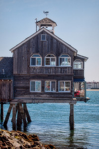 Seaport Village-0055- edit2