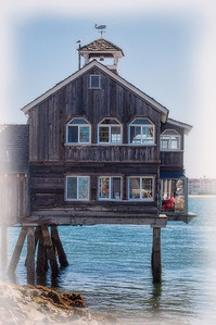 Seaport Village-0055- edit