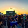 SD Festival of Beer 092316-2735