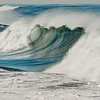 IB Storm Waves 121215-0039