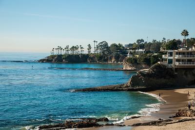 Laguna Beach Walk 122413-0103