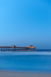 Imperial Beach Pier (2 of 4)