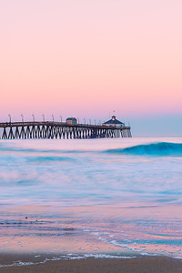 I B  Pier Sunrise Sherbet (1 of 1)