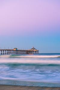 Imperial Beach Pier (4 of 4)