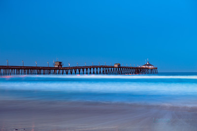 Imperial Beach Pier (3 of 4)